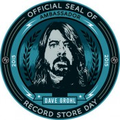418456348048-300_Dave Grohl
