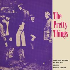 418456381835-245_pretty things