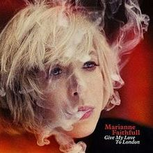 Give_My_Love_to_London_-_Marianne_Faithfull