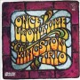 Kingston Trio_once upon a time