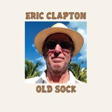 Oldsockclapton