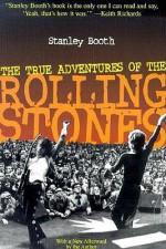 true adventures rolling stones
