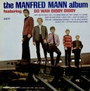 Manfred-Mann-The-Manfred-Mann-131643