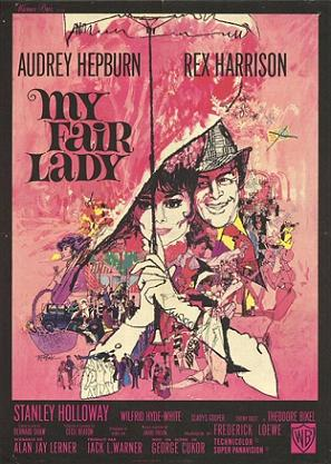 My_fair_lady_poster