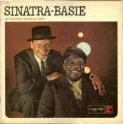 Sinatra_Basie