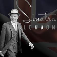 Sinatra in London Collection