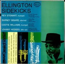 Ellington Sidekicks