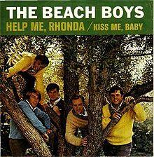 Beach_Boys_-_Help_Me,_Rhonda