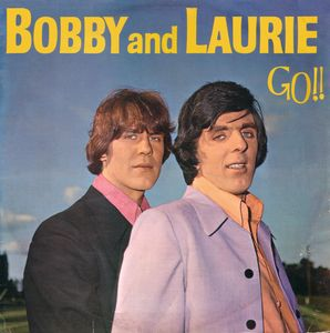 Bobby-and-laurie_GO