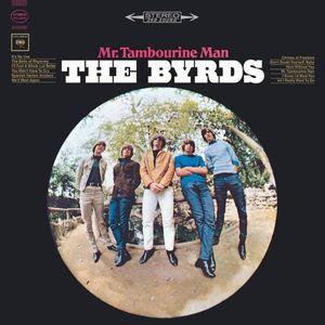 Byrds-tambourine-man