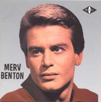 Merv_Benton