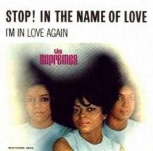 Supremes-stop-love
