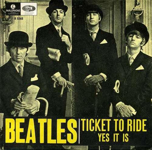 beatles-ticket-to-ride