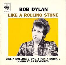 bobdylan-like-a-rolling-stone