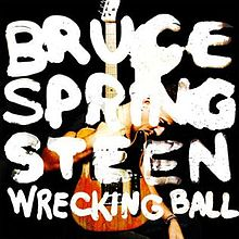 bruce-springsteen-Wreckingball