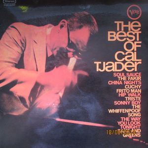 cal-tjader-the best-of-cal-tjader