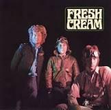 cream-fresh-cream