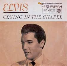 elvis-crying-in-the-chapel