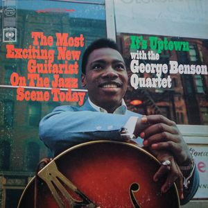 george-benson-its-uptown