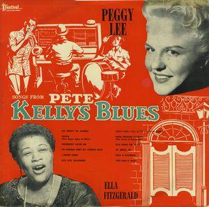 peggy-lee-songs-from-pete-kellys-blues