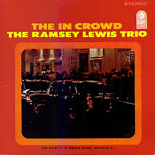 ramseylewis-the-in-crowd