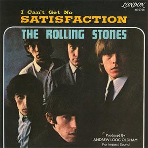 rollingstones-Satisfaction
