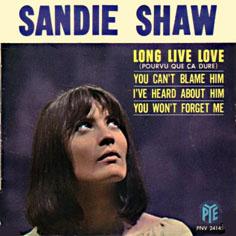 sandie-shaw-long-live-love5