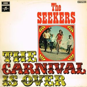 seekers-carnival-is-over