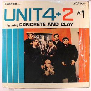unit2+4-concrete-and-clay