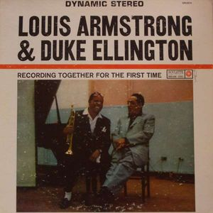 duke-ellington-louis-armstrong