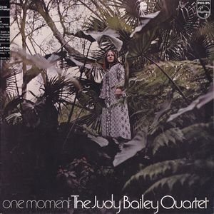 judy-bailey-one-moment