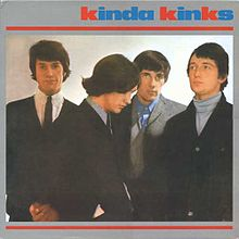 Kinda_Kinks
