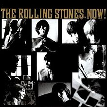 Rollingstonesnow