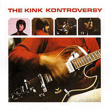 The_Kink_Kontroversy_-_front