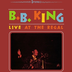 bbking-live-at-the-regal