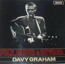 daveygraham-folk-blues-beyond