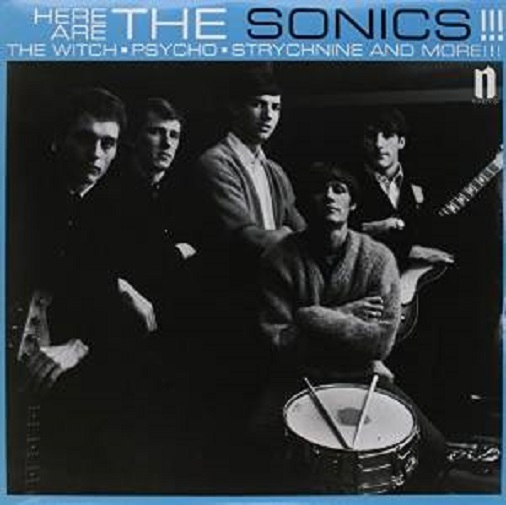 here-are-the-sonics