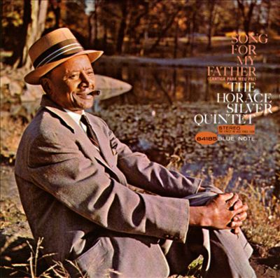 horace-silver-quintet-song-fo-my-father