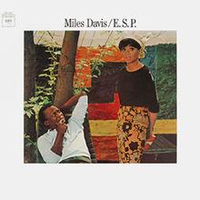 miles-davis-E.S.P