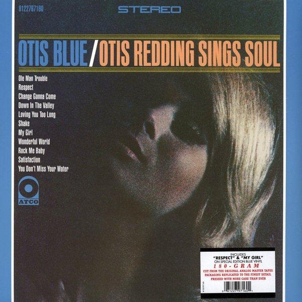 otis-blue