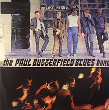 paul-butterfield-band