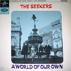 seekers-a-world-of-our-own