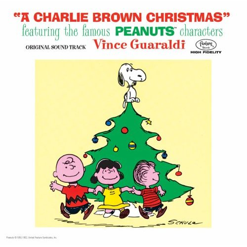 vince-guaraldi-a-charlie-brown-schristmas