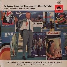 bert-kaempfert-a-new-sound-conquers-the-world