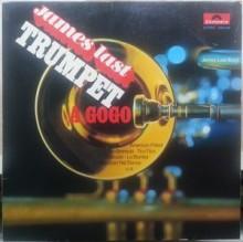 james last band_trumpet agogo