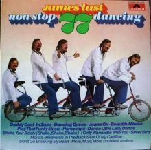 james-last-non-stop-dancing-77