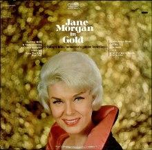 jane-morgan-in-gold