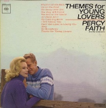 percy-faith-themes-for-young-lovers