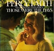 percy-faith-those-were-the-days
