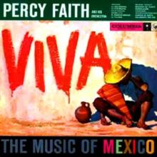 percy-faith-viva
